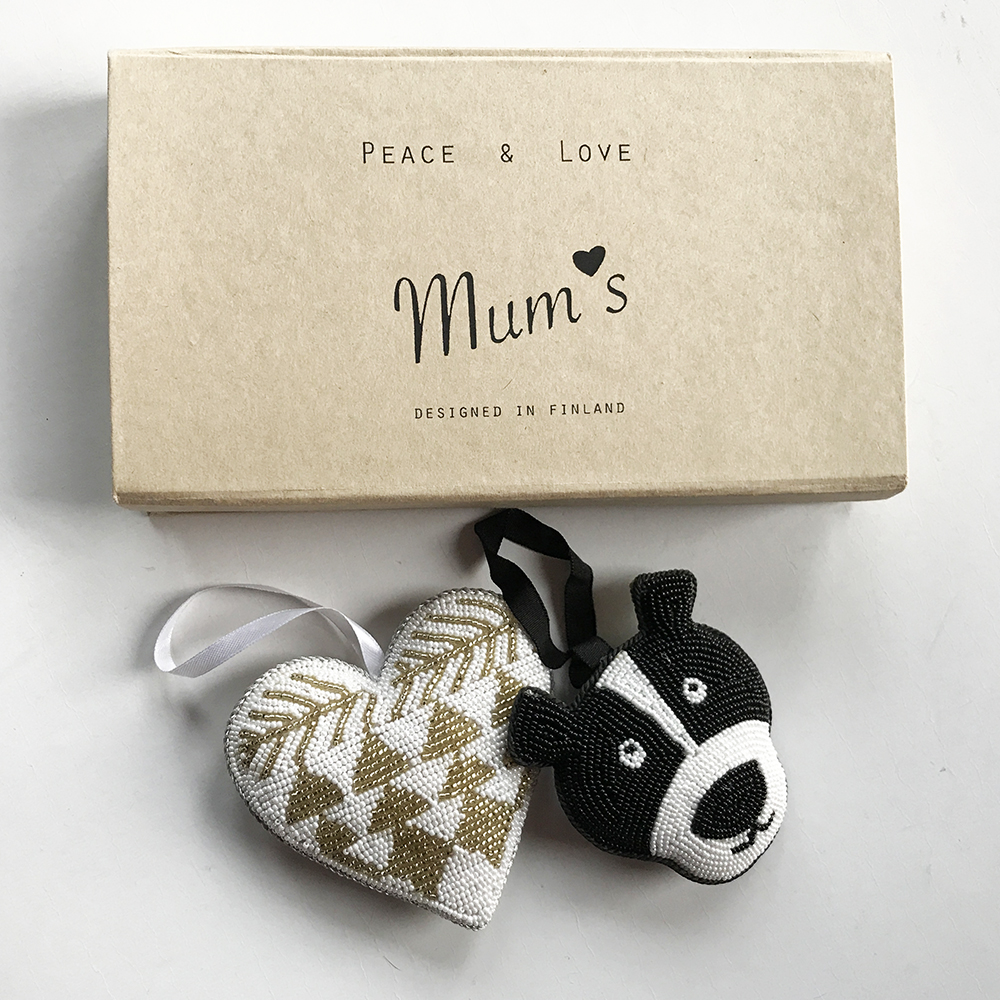 GIFTBOX, Dog lover