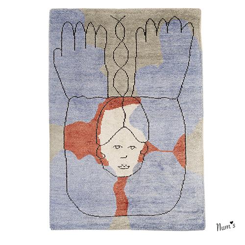 Dreamer by Giada Ganassin