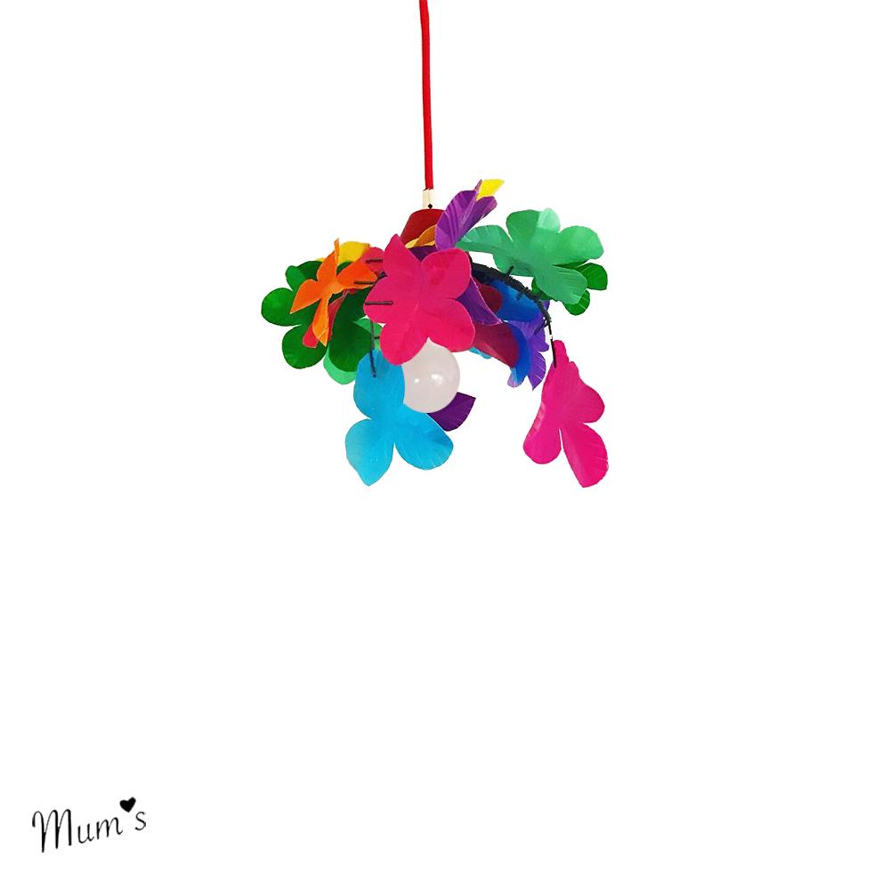 Flowerball mini