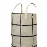 BIG_MAMA_BASKET_Storage_mums_design_Finnish