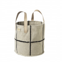 Baby_Boy_basket_storage_ natural_Finnish_design